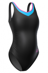 Swimsuit for pregnant women GAIA for pregnant