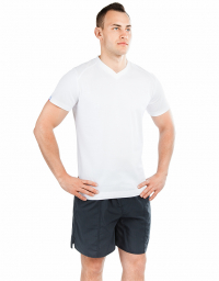 T-shirt PROMO MEN