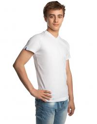 T-shirt PROMO JUNIOR