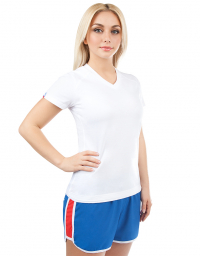 T-shirt PROMO WOMEN