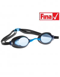 Racing goggles Record breaker