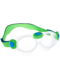 Kids goggles Kids bubble mask
