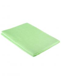 Wet towel Towel Sport
