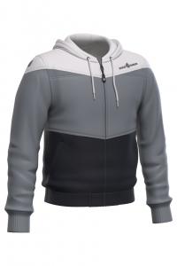 Sports jacket PROS