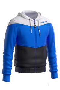 Sports jacket junior PROS