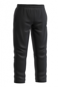Sports pants junior PROS