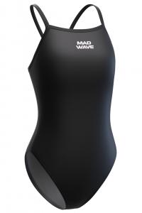 Junior swimsuit Nera junior