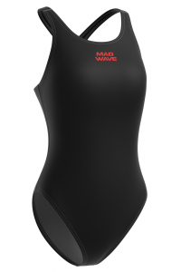 Junior swimsuit AFRA Junior