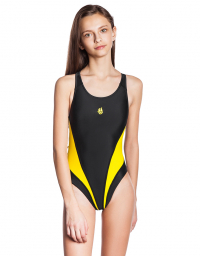 Junior swimsuit Ambition junior