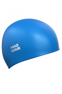 Latex cap SOLID SOFT