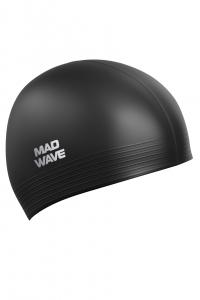 Latex cap Solid