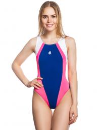 Women swimsuit antichlor Solution