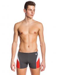 Men swimshorts antichlor SPIRIT