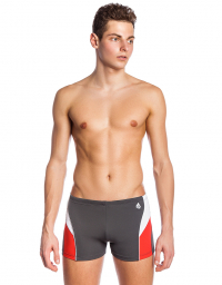 Men swimshorts antichlor SPIRIT