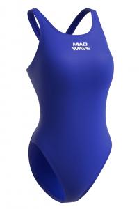 Junior swimsuit antichlor Lada junior