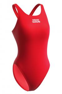 Junior swimsuit antichlor Lada lining junior