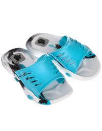 Junior slippers STANDART II