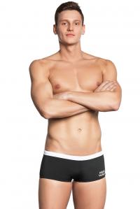 Men swimshorts antichlor SX