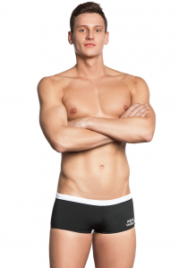 Men swimshorts antichlor SX