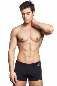 Men swimshorts antichlor OLYMP