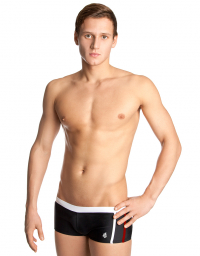 Men swimshorts ADS