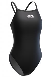 Women swimsuit Nera