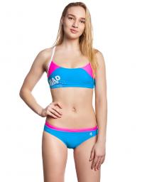 Women swimsuit Volley