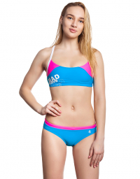 Women swimsuit Volley