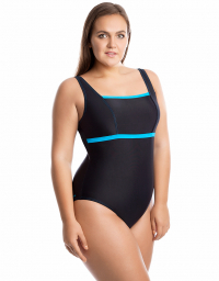 Women swimsuit bodyshaping ACTUALE