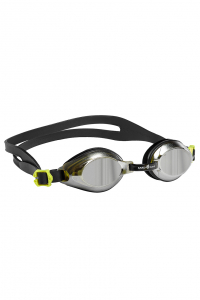 Junior goggles AQUA Mirror