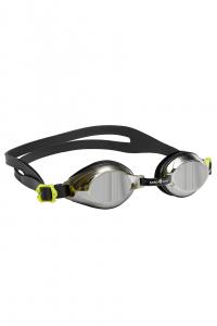 Junior goggles AQUA Mirror