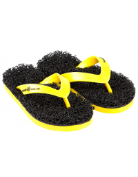 Junior slippers Carpet