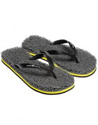 Men slippers Carpet