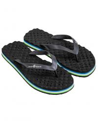 Ladies slippers Admiral