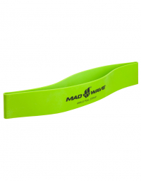 Latex Exercise Band ANKLE PULL STRAP