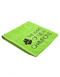 Towel WAVE
