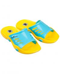 Ladies slippers STANDART II