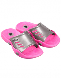 Ladies slippers STANDART II