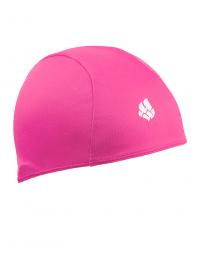 Textile cap POLY