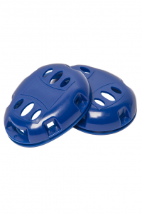 Ear guard WATERPOLO