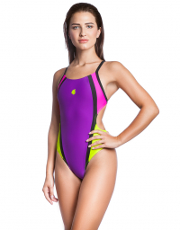 Women swimsuit NEO