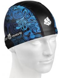 PUT coated cap WAVE