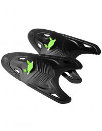 Paddles FREESTYLE