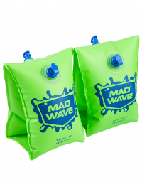Arm Bands MAD WAVE