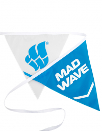 Flags MAD WAVE