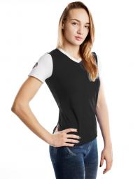 T-shirt PRO Women T-shirt