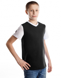 T-shirt PRO Junior T-shirt
