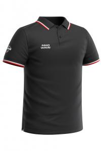 Polo shirt SOLIDS Men Polo