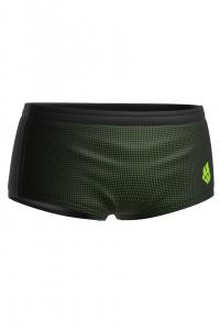 Drag shorts DRAG SHORTS Unisex