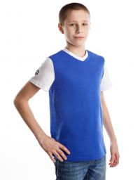 T-shirt PRO Junior T-shirt